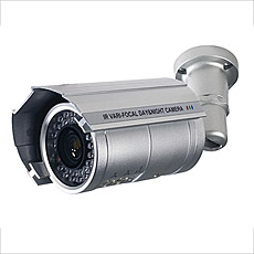 Scorpion Group Security Gloucester - CCTV Camera Applications.....