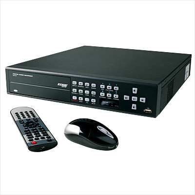 Explanation For Security Dvrs Cctv Dvrs Surveillance Digital Video